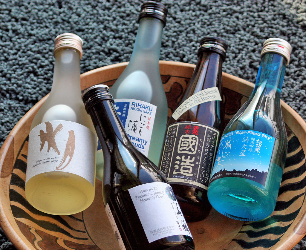 Кодирование от алкогольной зависимости в солигорске