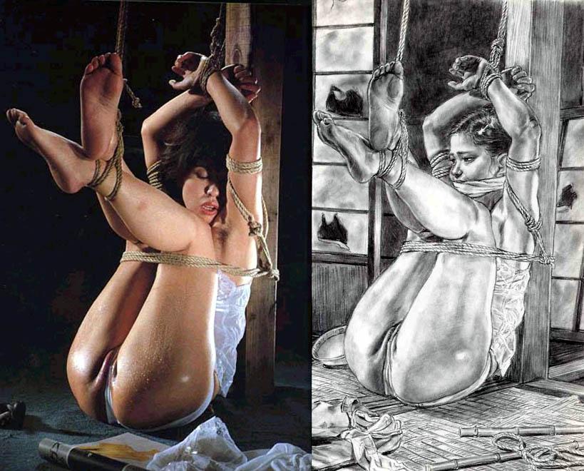 erotika-galereya-risunkov