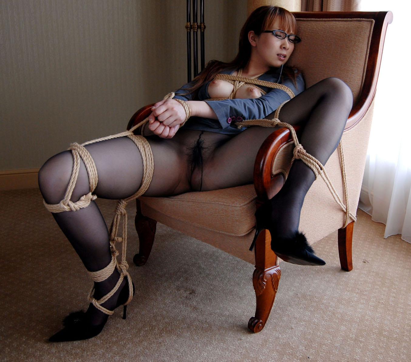 Erotic bondage pics sex scenes