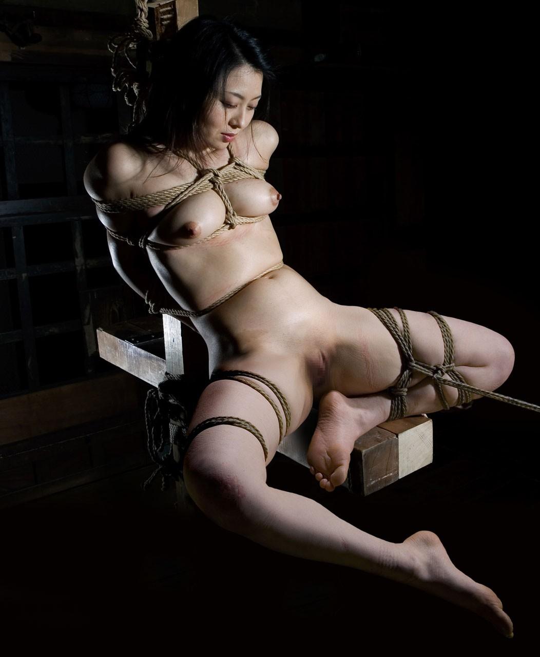 Японский секс филмы 21 фотография